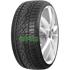 Dunlop SP Winter Sport 3D 245/45R18 RunFlat ROF 100V XL * BMW