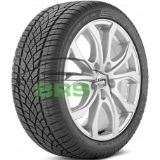 Dunlop SP Winter Sport 3D 245/45R19 J 102V XL MFS Jaguar