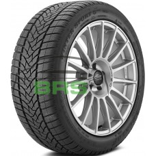 Dunlop WINTER SPORT 5 SUV 235/65R17 108H XL