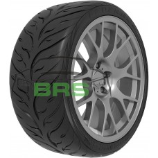 Federal 595 RS-RR 245/35R19 TREADWEAR 200 93W XL