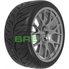Federal 595 RS-RR 265/40R18 TREADWEAR 200 101W XL