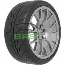 Federal 595RS-PRO 245/40R19 97Y XL