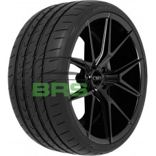 Federal Evoluzion ST-1 245/40R20 99Y XL