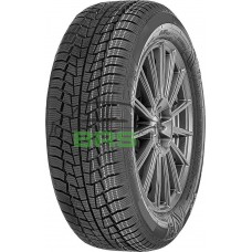 Gislaved EURO*FROST 6 225/65R17 106H XL FR M+S