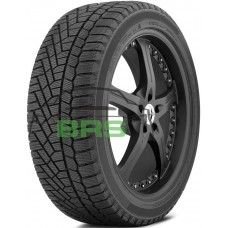 Gislaved SOFT*FROST 200 215/55R16 97T XL