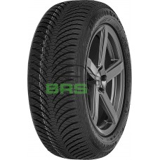 GoodYear Vector 4Seasons Gen-2 SUV 235/60R18 107W XL M+S