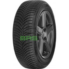 GoodYear Vector 4Seasons Gen-3 225/45R18 95W XL FP M+S