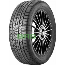 GoodYear EAGLE F1 ASYMMETRIC SUV 275/45R20 110W XL FP