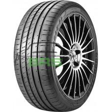 Goodyear EAGLE F1 ASYMMETRIC 2 275/35R20 SCT ROF RunFlat 102Y XL MFS MO Mercedes