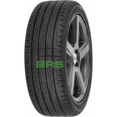 GoodYear EfficientGrip Performance 2 225/50R17 94W