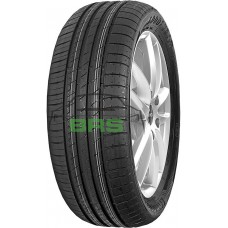 GoodYear EfficientGrip Performance 215/55R18 RE 95H RENAULT