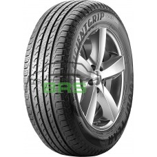 GoodYear EfficientGrip SUV 215/55R18 99V XL