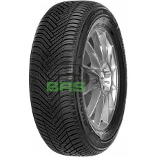 Hankook Kinergy 4s2 H750 235/50R18 101V XL M+S
