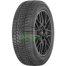 Hankook Winter i*cept evo3 W330 235/40R18 95V XL FR
