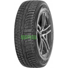 Hankook Winter i*cept X RW10 215/55R18 95T
