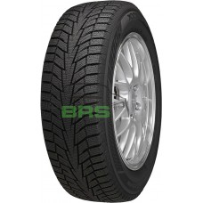Hankook Winter i*cept iZ2 W616 235/55R17 103T XL