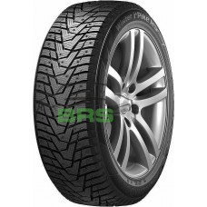 Hankook Winter i*pike RS2 W429 225/40R18 92T XL