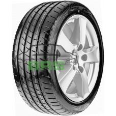 Lassa Driveways Sport 245/50R18 104Y XL