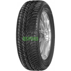 Matador MP62 All Weather EVO 225/45R17 94V XL FR M+S