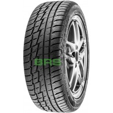 Matador MP92 Sibir Snow 195/60R15 88T