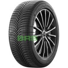 Michelin CrossClimate+ PLUS 185/65R15 92T XL M+S