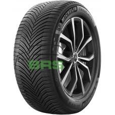 Michelin CrossClimate SUV 255/55R18 109W XL M+S