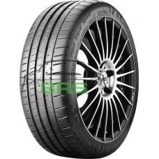 Michelin PILOT SUPER SPORT 245/40R20 99Y XL FSL * BMW