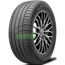 Michelin LATITUDE SPORT 3 235/55R19 Acoustic 105V XL VOL VOLVO