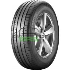 Michelin LATITUDE SPORT 255/55R20 110Y XL FSL
