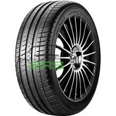 Michelin PILOT SPORT 3 255/40R19 AO 100Y XL AUDI