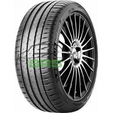 Michelin PILOT SPORT 4 225/45R18 MO 95W XL FSL Mercedes