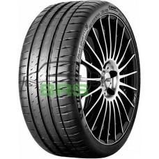 Michelin PILOT SPORT 4S 275/40R20 106Y XL FSL ND0 Porsche Panamera