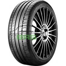 Michelin PILOT SPORT PS2 255/40R19 96Y FR * BMW