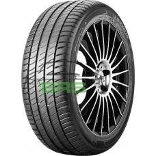 Michelin Primacy 3 275/40R19 ZP RunFlat 101Y FSL * BMW