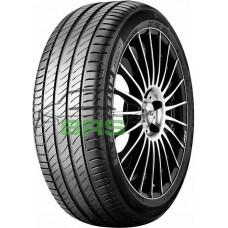 Michelin Primacy 4 205/55R16 91V FSL