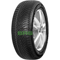 Michelin ALPIN 5 215/60R17 100H XL