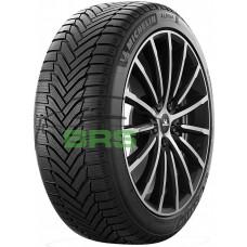 Michelin ALPIN 6 225/50R17 98V XL