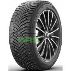 Michelin X-ICE NORTH 4 255/40R18 94T XL