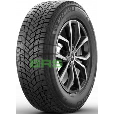 Michelin X-ICE SNOW SUV 225/55R19 103T XL