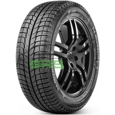 Michelin X-ICE XI3 215/50R17 95H XL FR