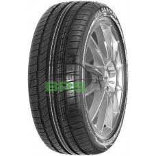 Mirage Mr-762 AS All Season 205/55R16 94V XL M+S