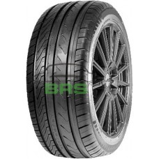 Mirage MR-HP172 255/55R19 111V XL