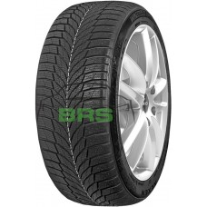 Nexen WinGuard Sport 2 245/45R19 102V XL