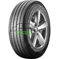 Pirelli SCORPION VERDE 255/50R19 MO 103V Mercedes
