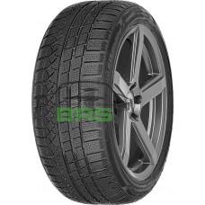Pirelli P Zero Winter 245/45R18 100V XL