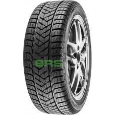 Pirelli SottoZero 3 245/45R18 100V XL J - Jaguar