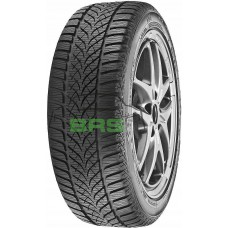 Voyager WINTER M+S 245/45R18 100V XL FP M+S