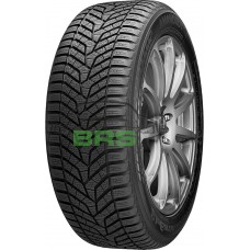 Yokohama BluEarth Winter V905 245/50R18 104V XL