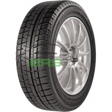 Yokohama ICE GUARD IG50 PLUS 225/55R17 97Q